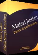 ecover-materi-jualan-teknik-simpel-funneling.png